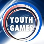 2015_youth_games