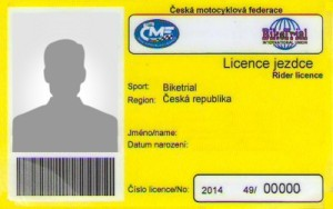 licence_cmf