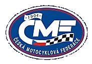 logo-cmf_185