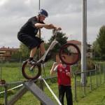 EP_Rosignano08