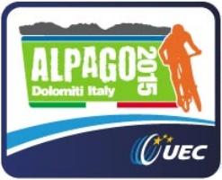 2015_alpago