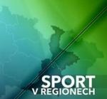 ct_sport