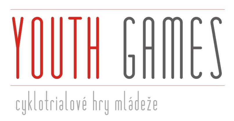 logo_YG2016