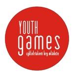 logo_yg