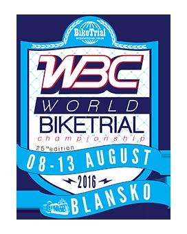 WBC-2016-Logo-340