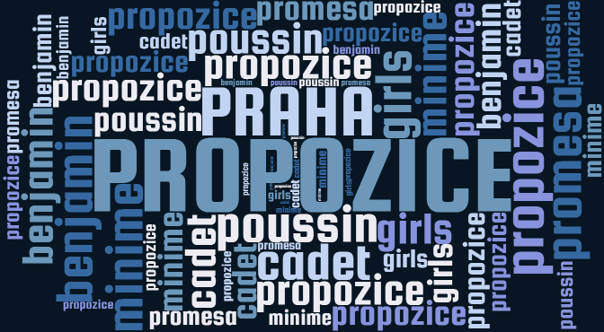 propozice_praha