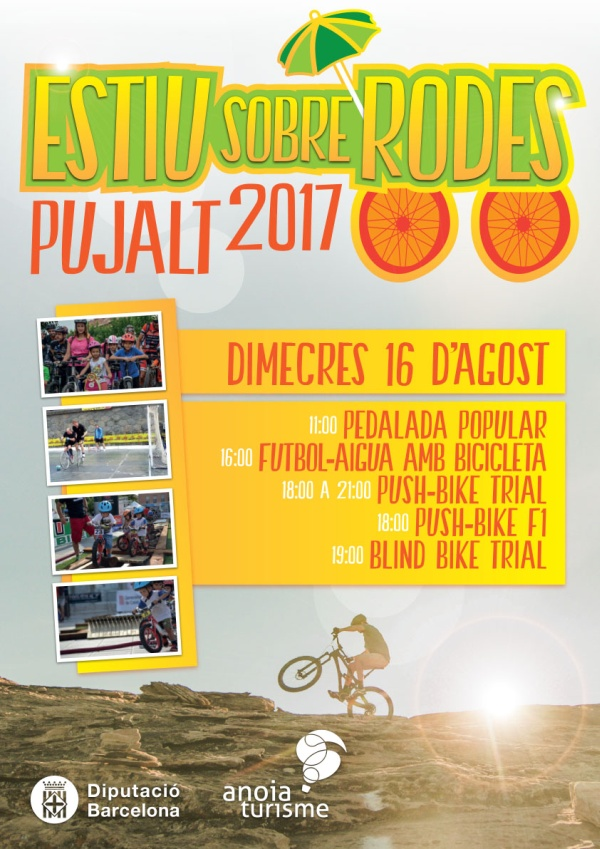estiu_pujalt_2017