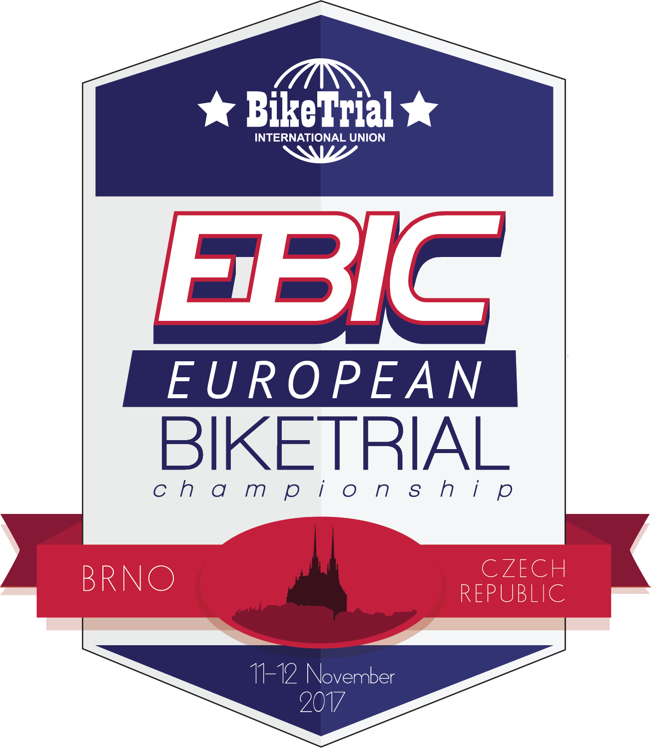 EBIC_2017_R1