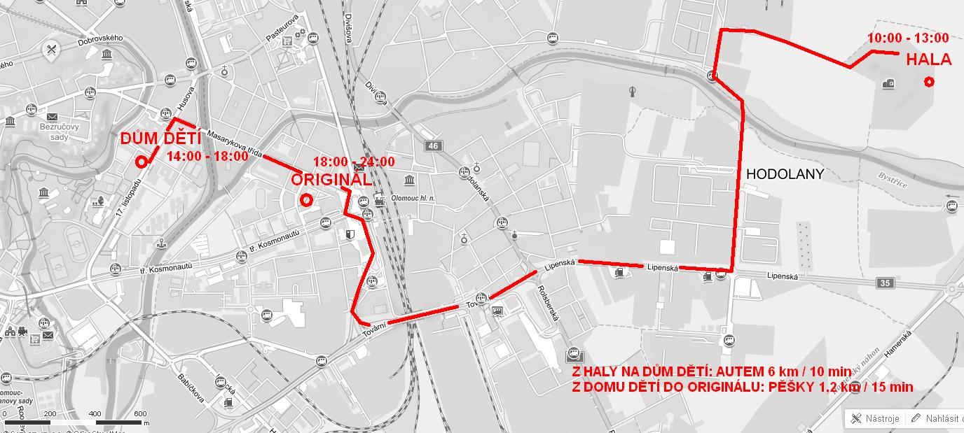 http://new.biketrial-olomouc.cz/wp-content/uploads/2017/11/NEZAVOD2017.jpg
